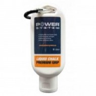 PowerSystem Liquid Chalk 50ml